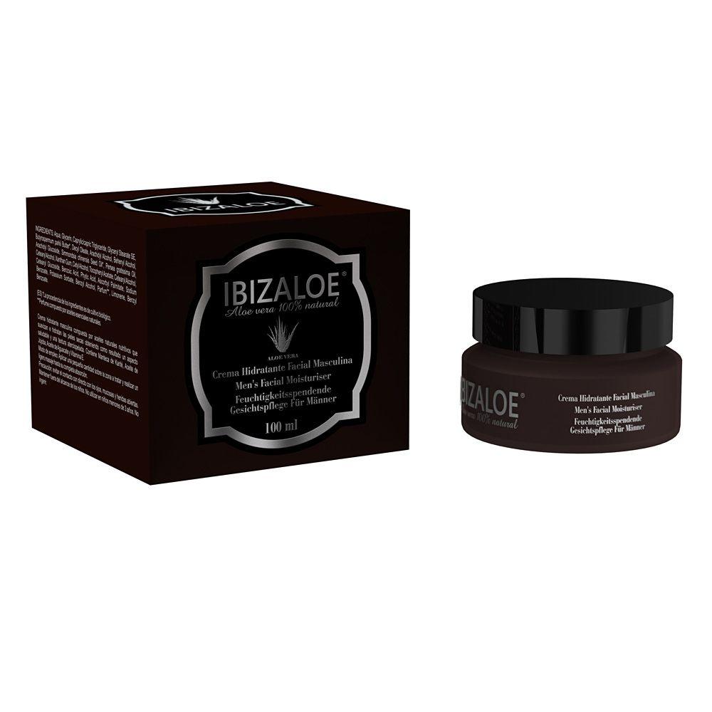 ibizaloe-crema-hidratante-facial